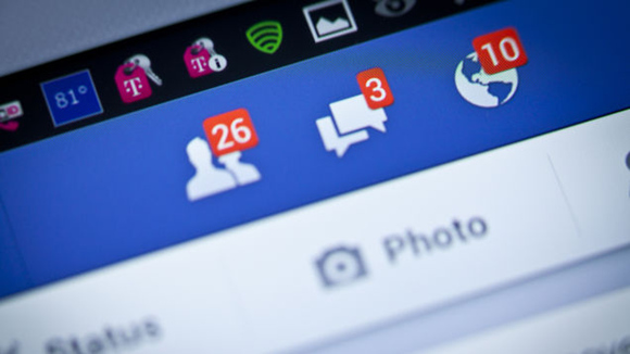 Track Your Child's Facebook Activity